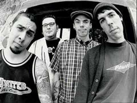 My Top 5 Favorite Ska Bands