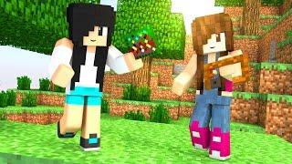 Aventuras Minegirl - ITENS LEGAIS NO ORESPAWN #24 thumbnail