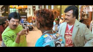 Rajini Punch Dialogue in Sivaji - 08: Inimae Dhaan Irukku