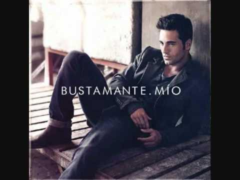 Te Mentía - David Bustamante