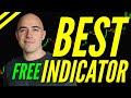 Best Scalping Indicator **FREE**