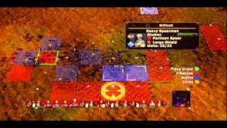 Last Boss : Great Battles Medieval