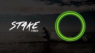 Paul Garzon - Survivors [Stake Vibes]
