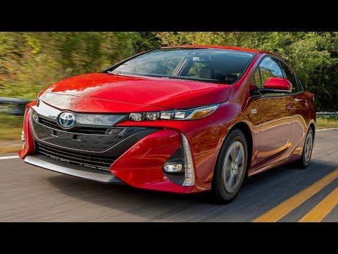 2020-toyota-prius-prime---interior-exterior-and-drive