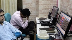 With Layoffs On The Rise, Should You Opt For Job-Loss Insurance Cover?