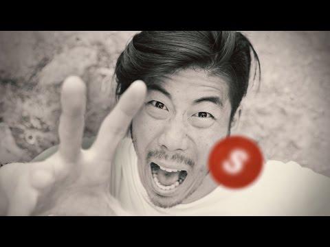 KRASSE Skittles CHALLENGE 2. Teil | John & Bao