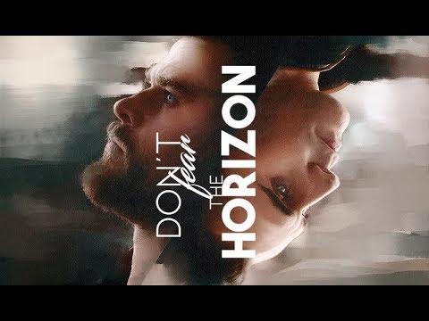 Don't Fear the Horizon (Thor & Loki)