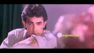 rooth-ke-humse-kahi-jo-jeeta-wohi-sikandar-1992---aamir-khan--