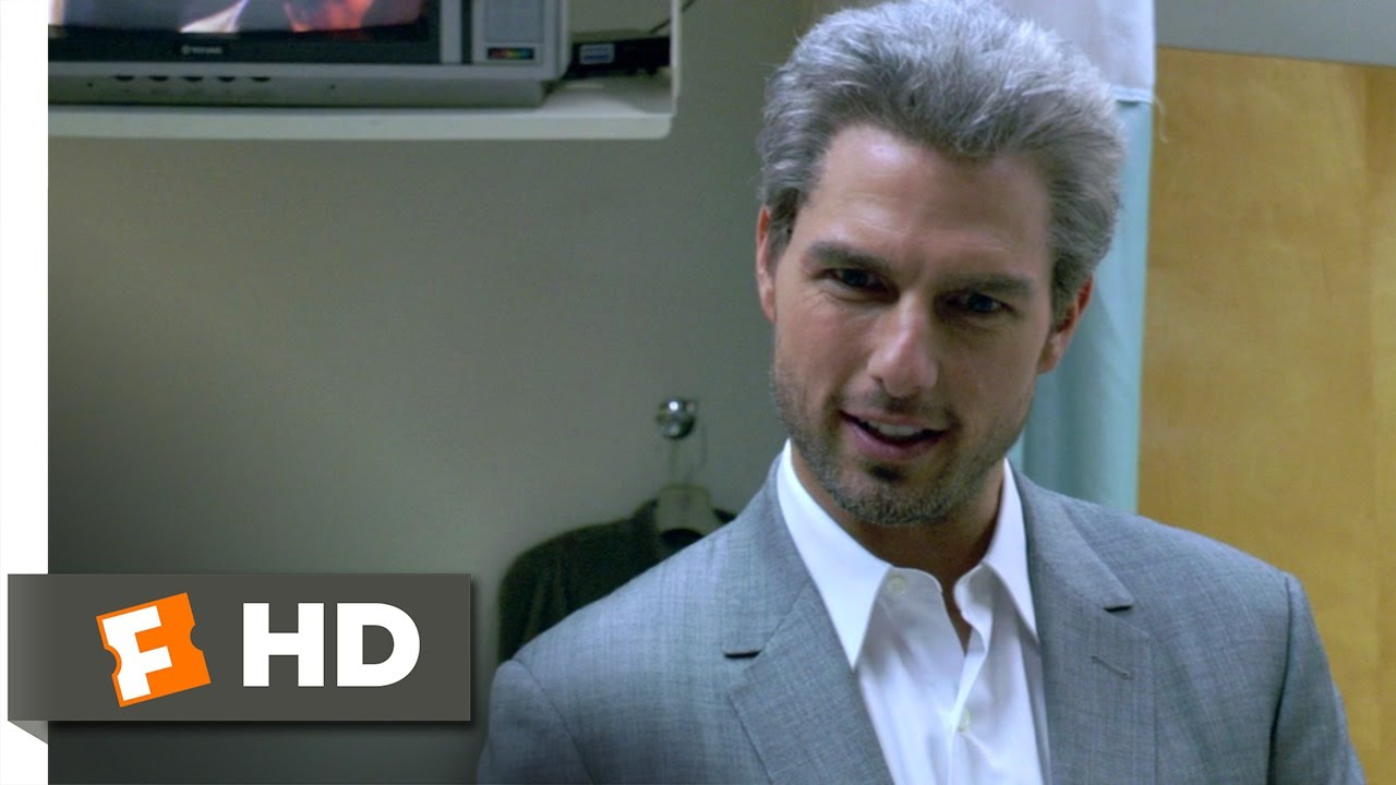 collateral full movie free