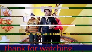 Best movie comedy scenes Johny lever Ajay davgan Sanjay dutt Fardin khan B
