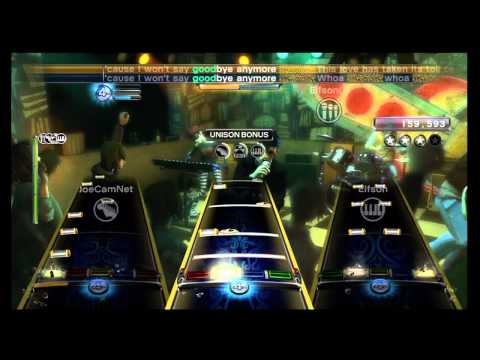 This Love - Maroon 5 - Expert Keys/Drums/Guitar