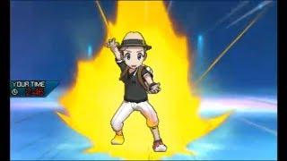Round 6 - Alex Faust vs Nathaniel Munroe - 2018 Utah Pokemon Regional Championships