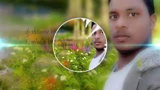 Chal karle thoda pyar. Dj shivanu bharti. Bhongoan Mainpuri 9627267702