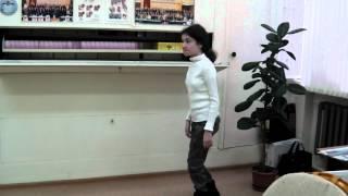 Отзыв Лечения ДЦП у детей Клиника Доктор Тай(, 2012-07-23T08:57:11.000Z)