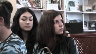Уроженка Севастополя не одобрила фильм «Битва за Севастополь» из-за постельных сцен00000