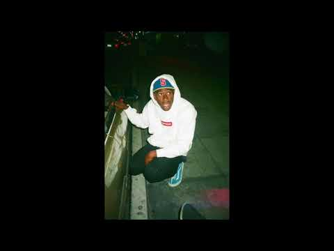 SMUCKERS (Instrumental Cover) | Tyler, The Creator Mp3