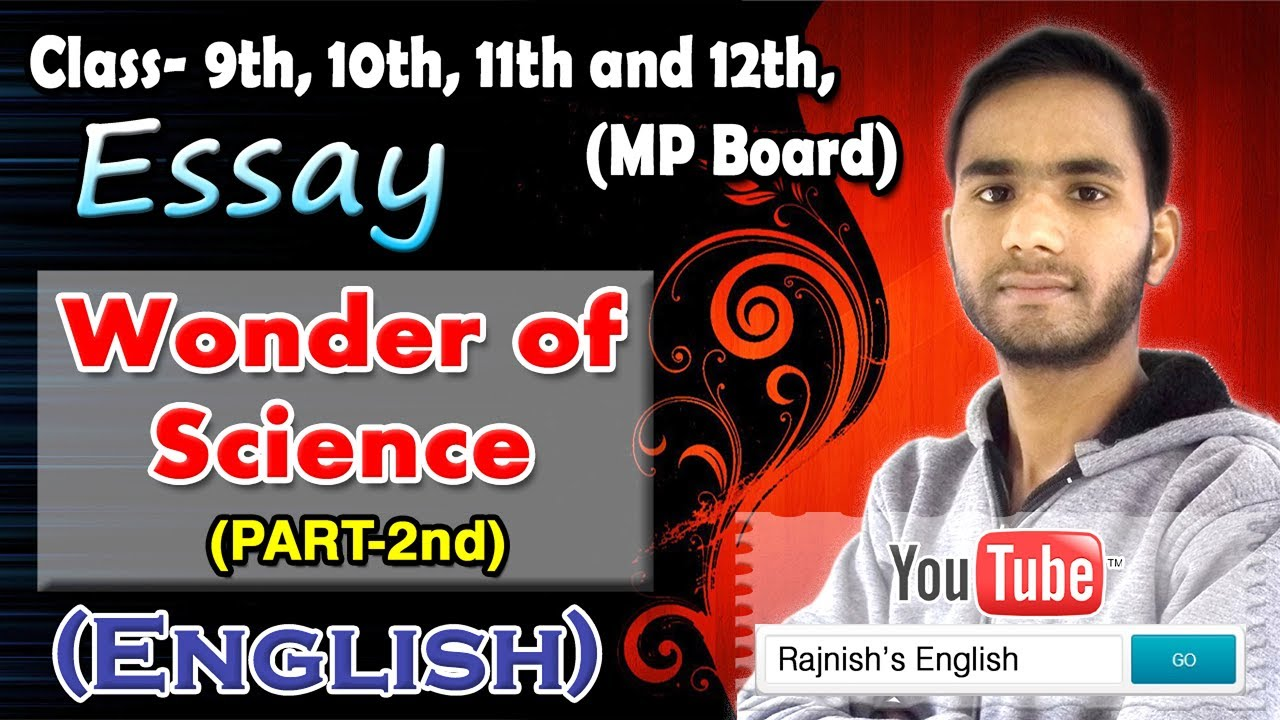 wonder of science  part nd for classes th th th and th  wonder of science  part nd for classes th th th and th mp  board
