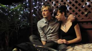 Two Hearts - Keegan DeWitt