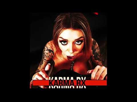 Gionni Gioielli - Karma RX