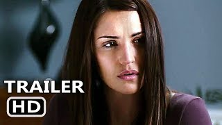 FALSE WITNESS Trailer (2020) Darcie Lincoln, Thriller Movie