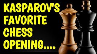 best chess opening for black sicilian defense basic strategy moves variations ideas tricks