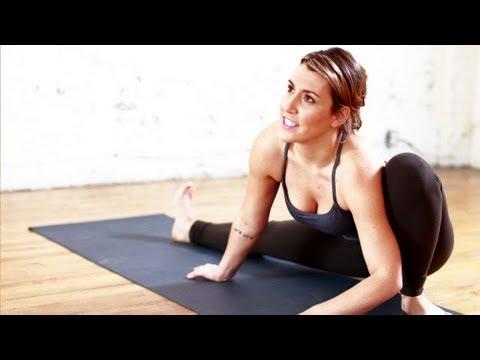 Yogify | Yoga Flow Wherever You Go
