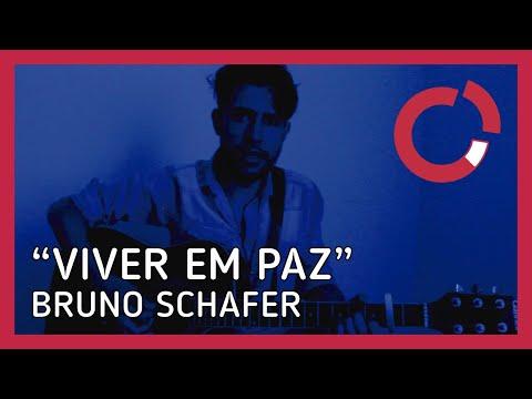 Viver em Paz - Bruno Schafer
