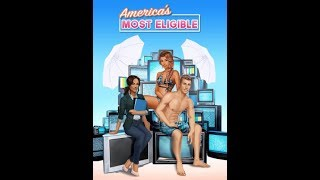 Choices: Stories You Play - America's Most Eligible Season 10 Chapter 20