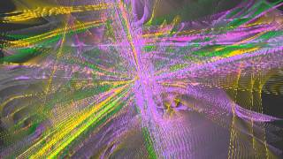 Eve Lom 9 Thumbnail