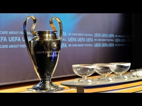 Live Stream Barcelona Real Madrid Free Online