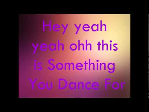 Something To Dance For - Zendaya - Lyrics *FULL SONG ...