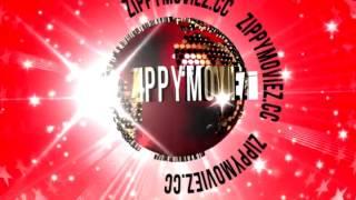 ZippyMovieZ CC