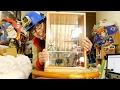 """『中西のコレクションケース』〜ナカバヤシさんの""""コレクションケース""""〜またAmazon.…"""