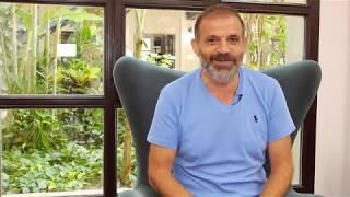 Yönetim Bilişim Sistemleri Lisans Tanıtımı - Prof. Dr. Hasan Dağ