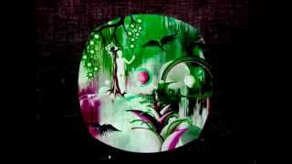 1977 ANANGA-RANGA - Privado - PORTUGUESE PROG JAZZ ROCK Sax Funky Moog