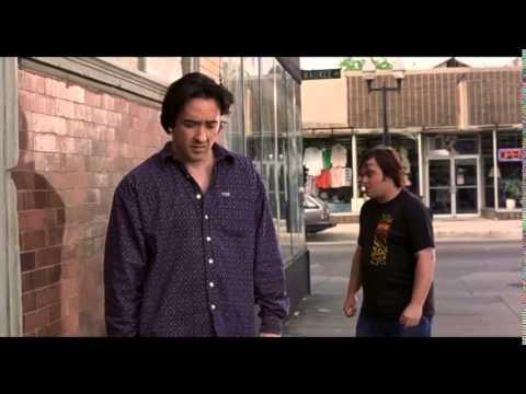 Punks Shoplift Ryuichi Sakamoto - High Fidelity (2000)