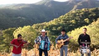 Muchacho de campo tilza LOS ELEGANTES DEL NORTE