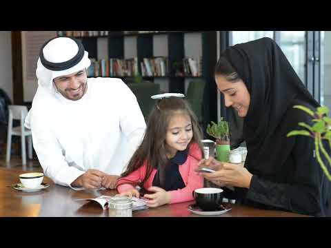 TokHaus Is A Residency And Citizenship By Investment Consultancy Based In Dubai
