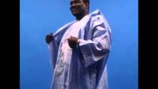 Mory Djely Deen Kouyaté - Gnarigbassa (Guinée Musique / Guinea Music)