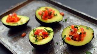 3 Vegan Low Carb Recipes (Keto)