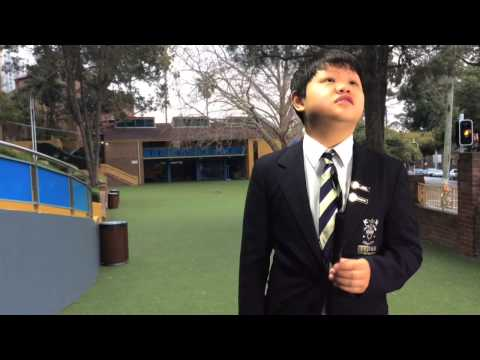 LCE - School News and Current Affairs - Reddam House