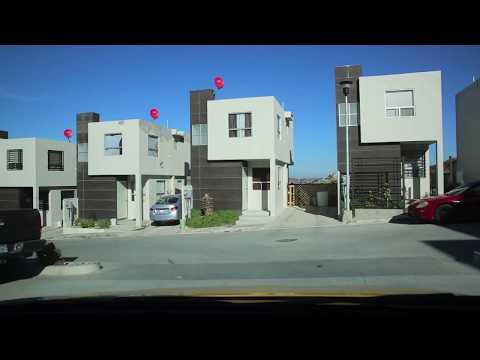 This Week on Americas Now: Housing Nightmare