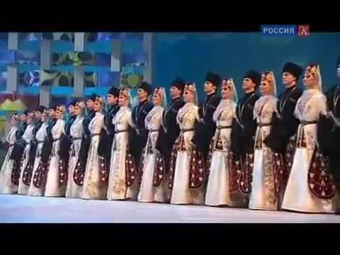 Вся Россия Фольклорный Фестиваль