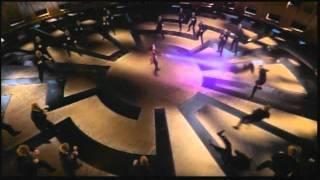 予告編---映画『スパイキッズ4D:ワールドタイム・ミッション』