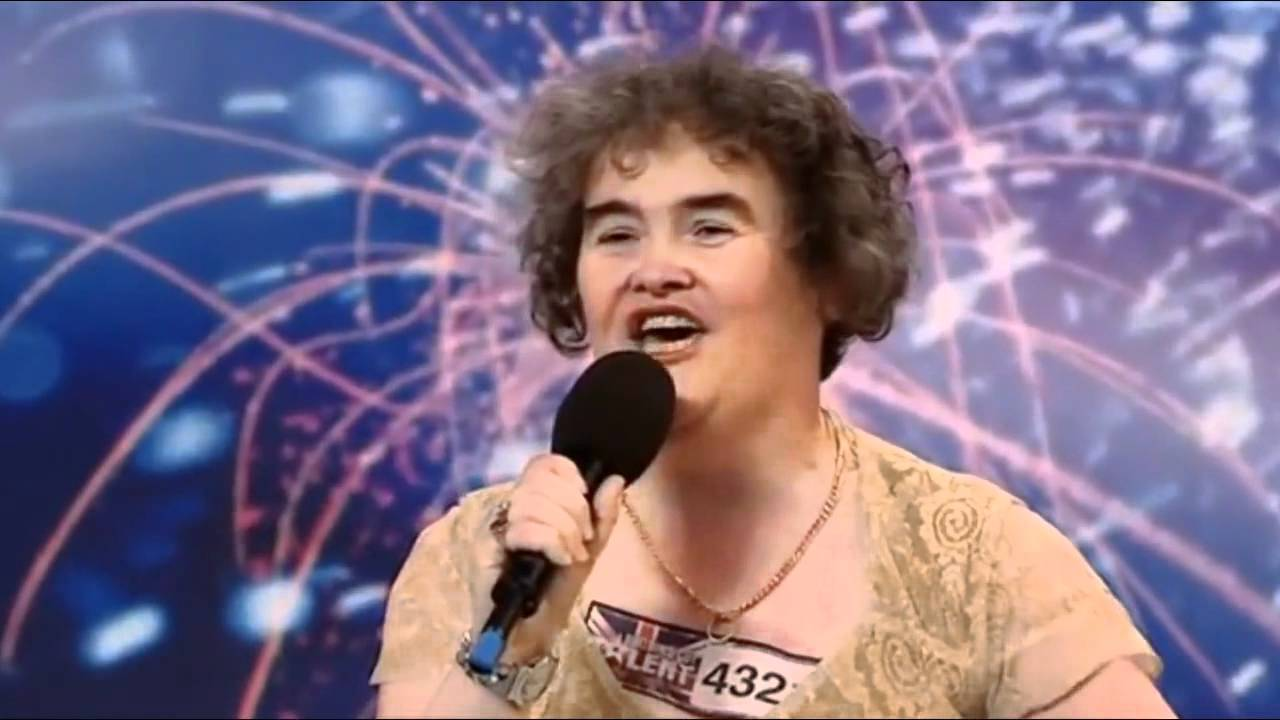 susan boyle net worthsusan boyle i dreamed a dream, susan boyle now, susan boyle 2017, susan boyle weight loss, susan boyle wiki, susan boyle wild horses, susan boyle hallelujah, susan boyle unlikely superstar, susan boyle amazing grace, susan boyle memory, susan boyle i dreamed a dream скачать, susan boyle i dreamed a dream lyrics, susan boyle net worth, susan boyle talent, susan boyle mp3, susan boyle hallelujah mp3, susan boyle cry me a river, susan boyle enjoy the silence, susan boyle i dreamed a dream mp3, susan boyle wikipedia