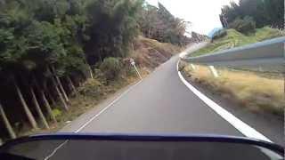 道の動画集 佐賀県道46号