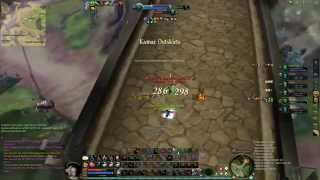 AION 4.5 • ASSASSIN # PVP • Paralyzed # Vol 5