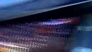 Nederland - Italië 1-0 Live gefilmd in Zwitserland