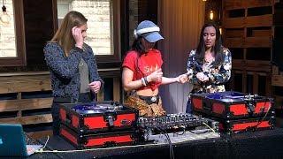 The Bloomington Breakfast Club - Season 4 Episode 5