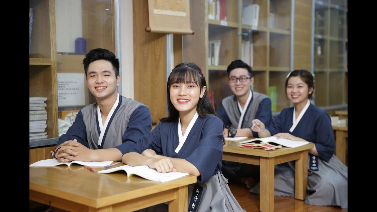 Những điều cần biết về chuyên ngành Hàn Quốc học